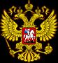 САЙТ ПРЕЗИДЕНТА РОССИЙСКОЙ ФЕДЕРАЦИИ